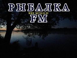 rybalka-fm-www.fmrybalka.ru