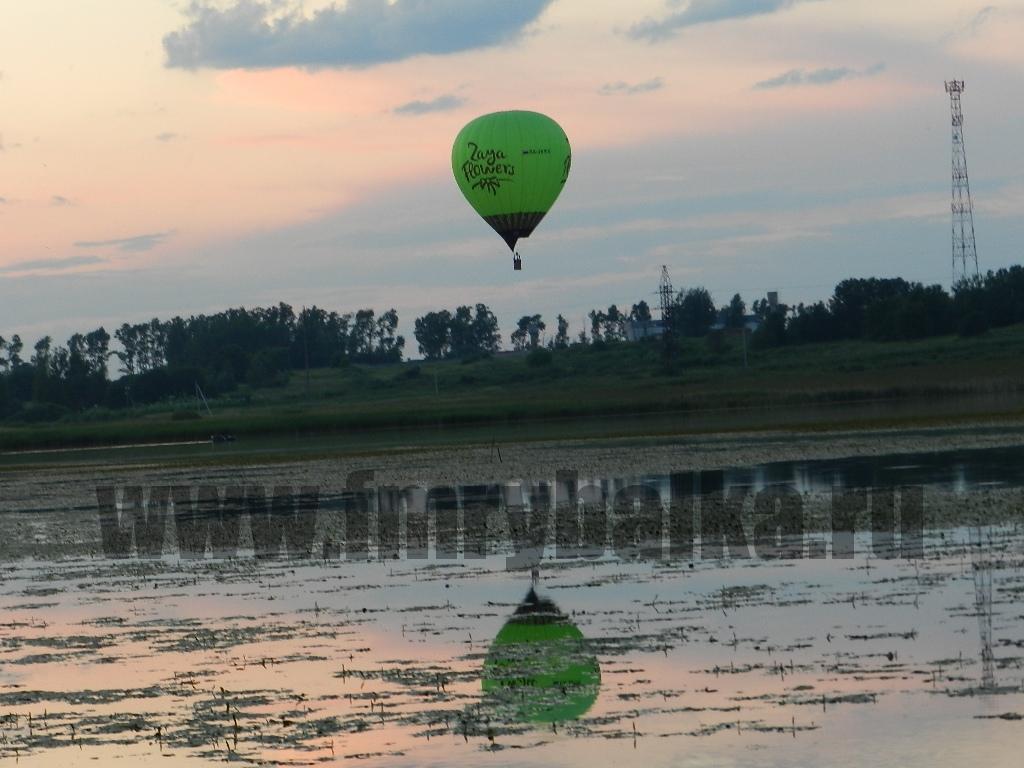 aerostat-i-rybalka-www.fmrybalka.ru