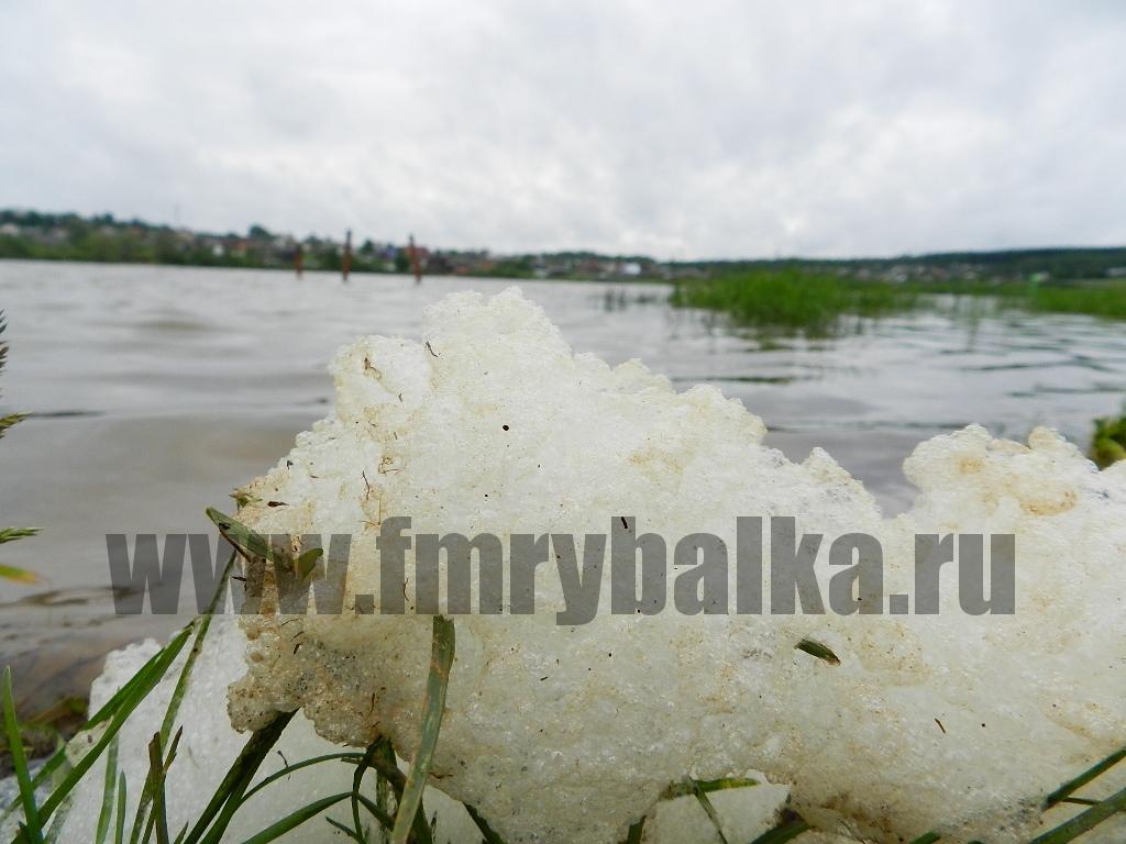 ozero-u-sela-vasilevskoe-sergievo-posadskiy-rayon-www.fmrybalka.ru