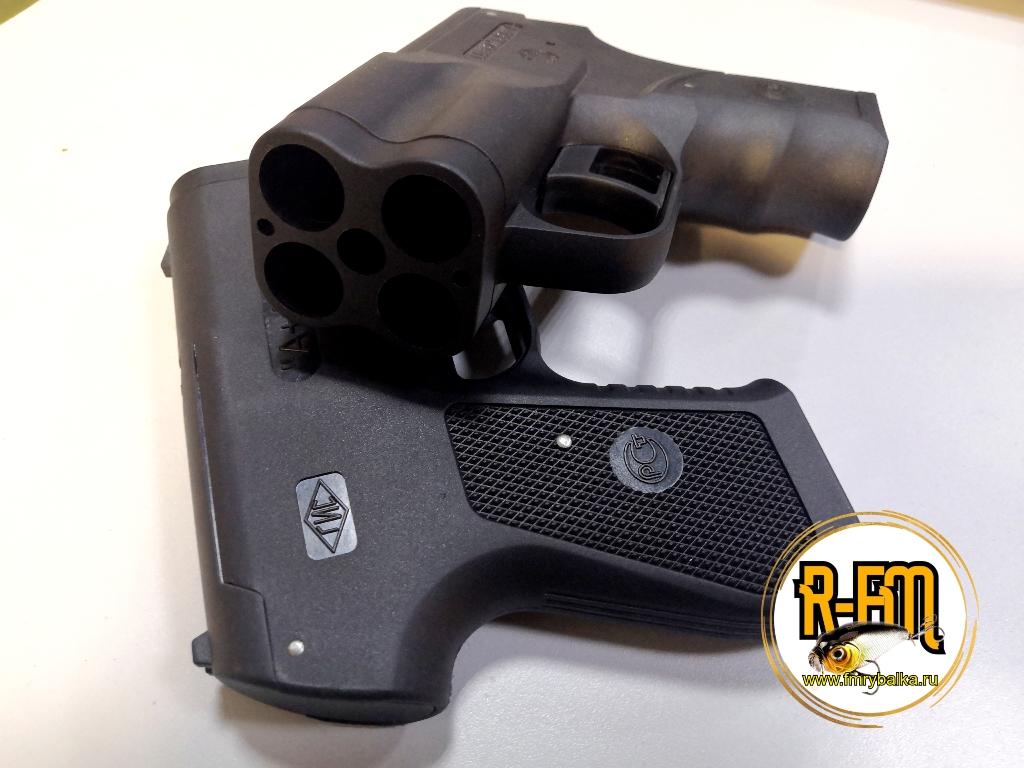 pistolety-aerozolnye-gazovye-premer