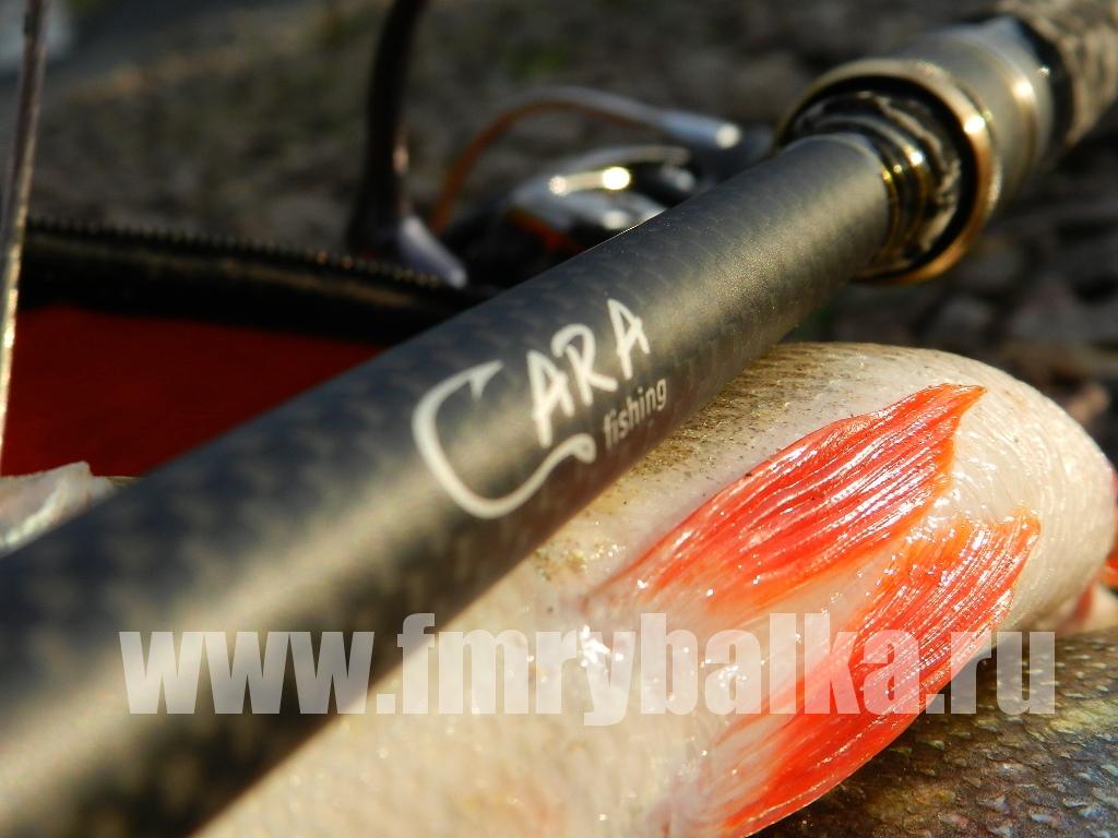 cara-fishing-cara-noble-jig-river-www.fmrybalka.ru
