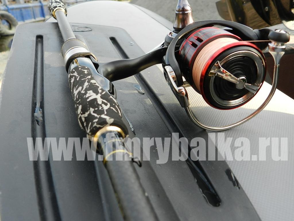 cara-noble-jig-river-i-katushka-www.fmrybalka.ru