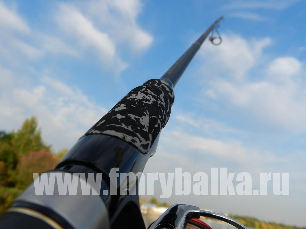 spinning-cara-noble-jig-river-www.fmrybalka.ru