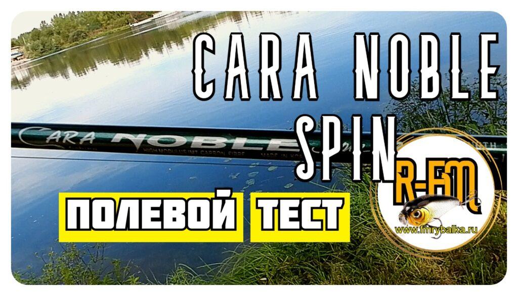 byudzhetnyj-spinning-cara-noble-spin-on-mozhet-okazatsya-topchikom