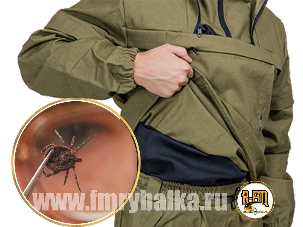 protivokleshhevoj-kostyum-dlya-rybalki-www.fmrybalka.ru